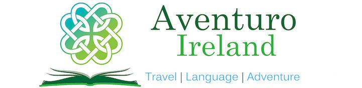 Aventuro Ireland
