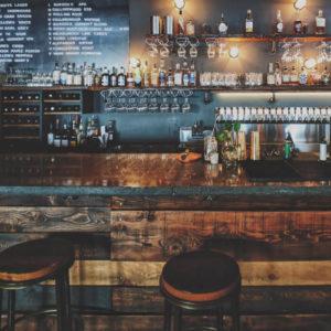 bar-impressions-02.jpg