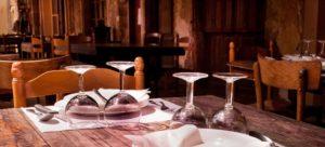 restaurant-menus-bg.jpg